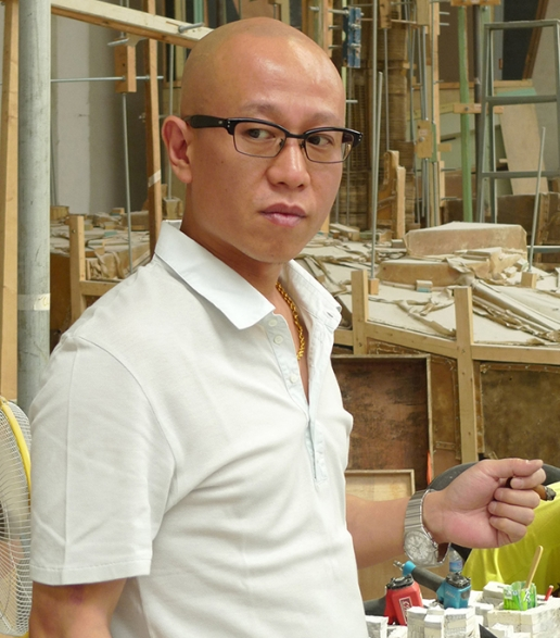 Liu_Wui